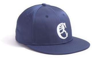 Todd Snyder + New Era New Era + Champion Fitted Hat
