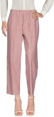 Jucca Casual pants - Item 36947361SM