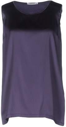 Kangra Cashmere Tops - Item 38610527LL
