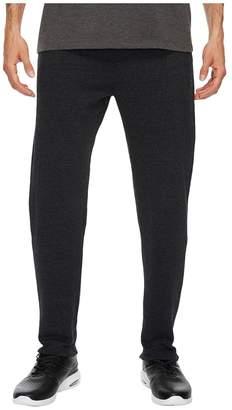 Hurley Bayside Fleece Pants Men's Casual Pants