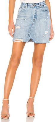 Free People Hallie Skirt.