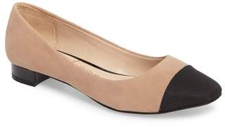 Sole Society Brea Flat (Women)