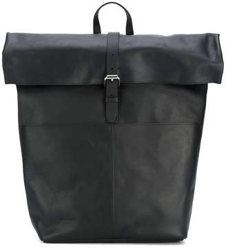 SANDQVIST 'Antonia' backpack