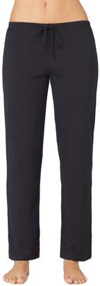 Jockey Women's Pajamas: Modern Cotton Pajama Pants