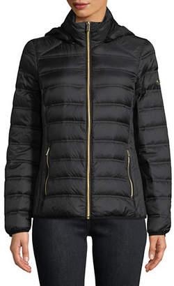 MICHAEL Michael Kors 25' Down Jacket