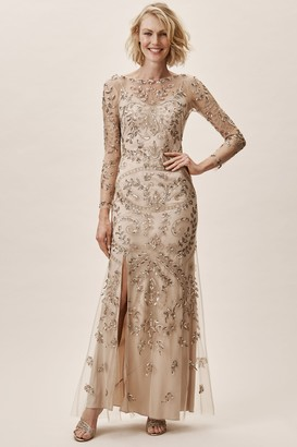 BHLDN Orva Dress