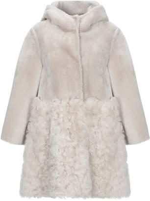 Drome Coats - Item 41883212RO