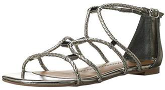 Dolce Vita Women's Agate Gladiator Sandal