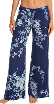 Jonquil In Bloom by Forest Pajama Pants