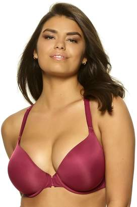 Felina Paramour By Paramour by Bras: Abbie Full-Figure Lace Bralette 235047