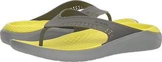 Crocs Literide Flip-Flop