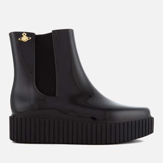Melissa Women's Chelsea Boots