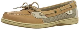 Sperry Women's Angelfish