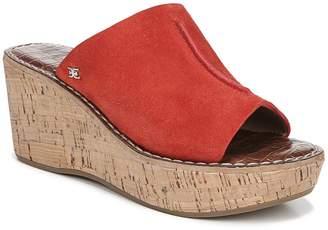 Sam Edelman Ranger Platform Sandal