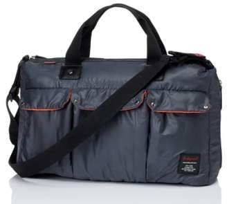 Babymel 'Soho' Messenger Diaper Bag