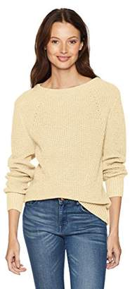 Pendleton Women's Emilie Pullover Sweater