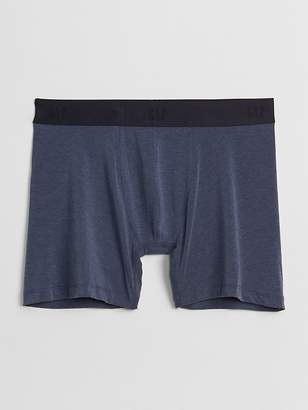 "Gap 5"" Breathe Boxer Briefs"