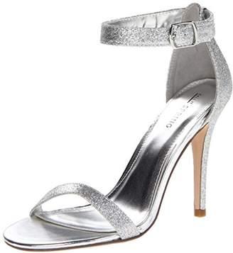 Call It Spring Women's Jechta Dress Sandal $9.97 thestylecure.com