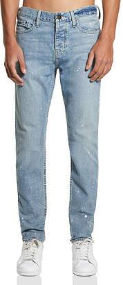 Five Four FVFR Koby Slim Fit Jean.