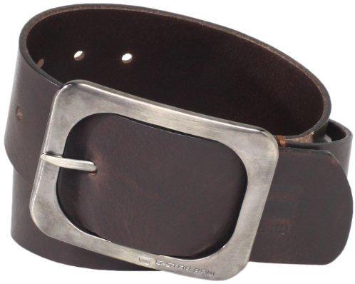 G Star G-Star Men's Belt