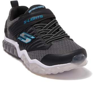 Skechers Rapid Flash Sneaker (Toddler, Little Kid & Big Kid)