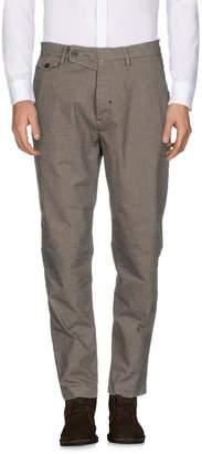 Antony Morato Casual pants - Item 13193225AF