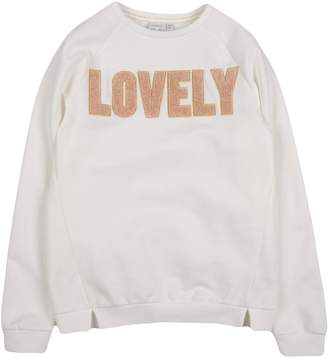 Name It Sweatshirts - Item 37990937NX