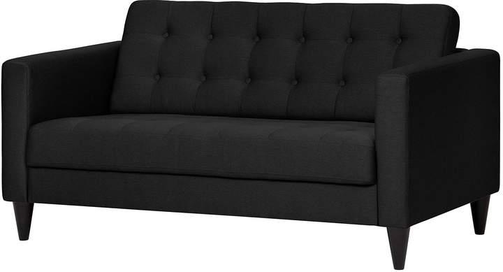 Norrwood Sofa Wallace (2-Sitzer) Webstoff