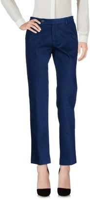 Berwich Casual pants - Item 13203403PF