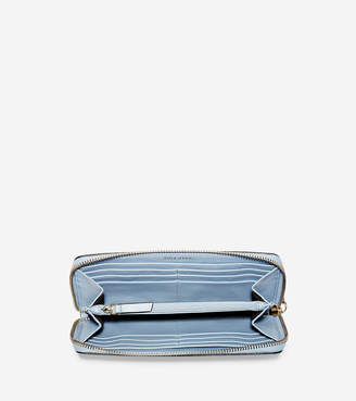 Cole Haan Kaylee Continental Wallet