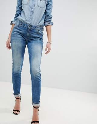 Replay Katewin Slim Jeans
