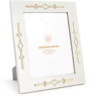 Jonathan Adler Turner Frame 8 X 10