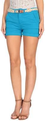 Franklin & Marshall Shorts - Item 13212559DQ