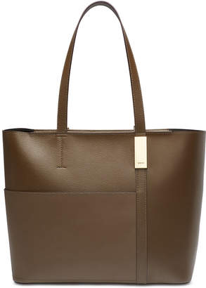 DKNY Sam Work Tote, Created for Macy's