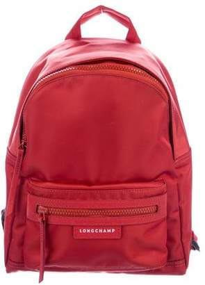 Longchamp Le Pliage Neo Medium Backpack