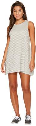 Billabong By and By Dress Women's Dress