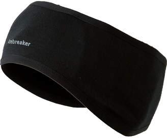 Icebreaker Quantum Headband - Women's