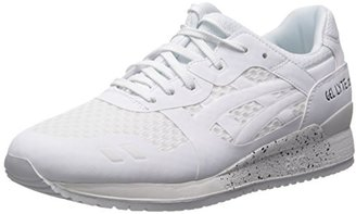 ASICS GEL-Lyte III NS Retro Running Shoe $49.95 thestylecure.com