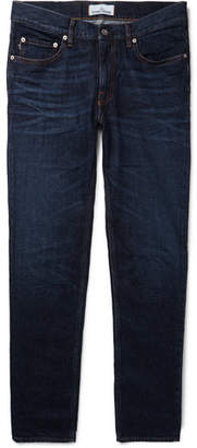 4aeedebe Stone Island Jeans For Men - ShopStyle UK