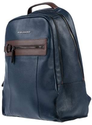Backpacks & Bum bags