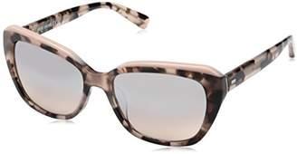 Bobbi Brown Women's the Koko/s Square Sunglasses