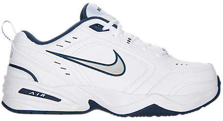 Nike Men's Air Monarch IV Training Shoes
