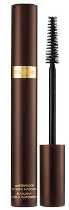 Tom Ford Limited Edition Waterproof Extreme Mascara