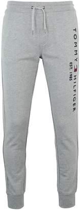 Tommy Hilfiger Casual pants - Item 13234045XQ