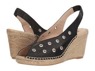 Eric Michael Eden Women's Wedge Shoes
