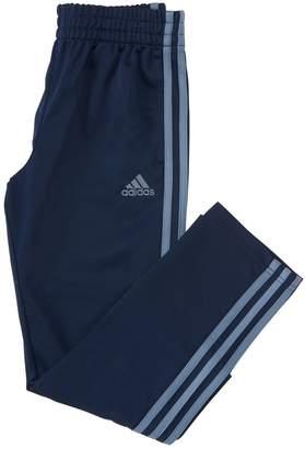 adidas Boys 4-7x Impact Trainer Pants