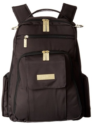 Ju-Ju-Be - Be Right Back - The Monarch Diaper Bags $155 thestylecure.com