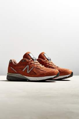 New Balance Made In The USA 990 Sneaker
