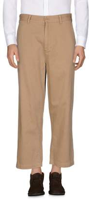 Obey Casual trouser