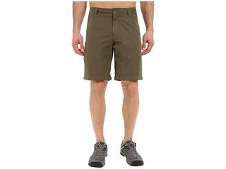 Royal Robbins Convoy Short